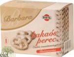Barbara Gluténmentes kakaós perec 1db