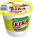 SOJAPRODUKT Kika rizsdesszert 125g