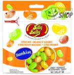 Jelly Belly Citrus Mix 100g