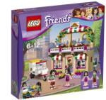 LEGO Friends - Heartlake Pizzéria (41311)