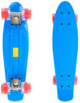 Worker Maronad Retro (11719IN) Skateboard