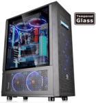 Thermaltake Core X71 Tempered Glass Edition (CA-1F8-00M1WN-02)
