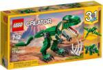 LEGO Creator - Hatalmas dinoszaurusz (31058)
