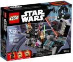 LEGO Star Wars - Párbaj a Naboo-n (75169)