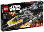 LEGO Star Wars - Y-szárnyú Starfighter (75172)