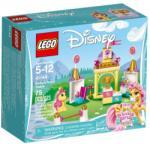 LEGO Disney - Pöti királyi lovardája (41144)