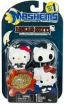 Tech4Kids Fash'ems Hello Kitty Gyűjthető figurák S1, 2 db-os