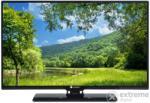 GoGEN TVH24N266T Televizor LED, Televizor LCD