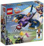 LEGO DC Super Hero Girls - Batgirl - Batjet üldözés (41230)