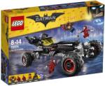 LEGO The Batman Movie - Batmobil (70905)