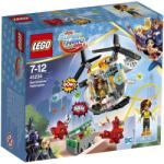 LEGO DC Super Hero Girls - Bumblebee helikoptere (41234)