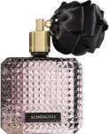 Victoria's Secret Scandalous EDP 100ml Parfum