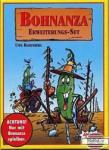Amigo Bohnanza - Erweiterung