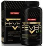 Nutrend Compress Fever - 60 caps