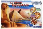 Piatnik Az ókori Egyiptom (pk640249)