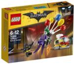 LEGO The Batman Movie - Joker ballonos szökése (70900)