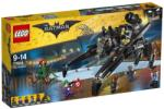 LEGO The Batman Movie - Batár (70908)