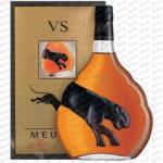 MEUKOW VS Cognac 0,7l (40%)