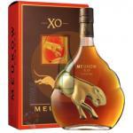 MEUKOW XO Cognac díszdobozban 0,7l (40%)