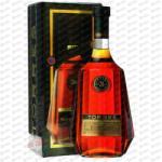 Torres Húsz éves Brandy 0,7l (40%)