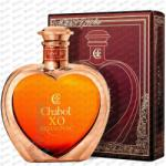 Chabot ARMAGNAC Coeur XO 0,5L (40%)