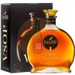 FRAPIN VSOP Cognac díszdobozban 0,7l (40%)