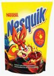 NESQUIK Kakaópor, instant, 200 g, NESQUIK KHK241