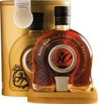 Ron Barceló Imperial Premium Blend 30 Aniversario 0.7L (43%)