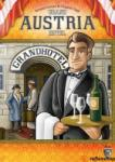 Mayfair Games Grand Hotel Austria
