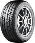 Saetta SA Performance 205/55 R16 91H