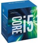 Intel Core i5-7400 Quad-Core 3GHz LGA1151 Processzor