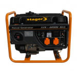 Stager GG 2800 Generator