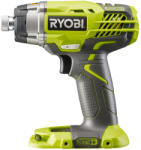 RYOBI R18ID3-0