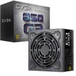 EVGA SuperNOVAG3 850W Gold (220-G3-0850)
