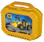 Toy State CAT Csavarozható munkagép markoló