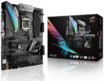 ASUS ROG STRIX Z270F GAMING Placa de baza