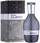 Custo Barcelona Enjoy EDT Man 100ml Parfum