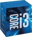 Intel Core i3-7350K 4.2GHz LGA1151 Processzor