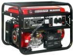 MEDIA LINE MLG 6500E Generator