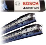 Bosch Aerotwin ablaktörlő lapát szett AR653S 650mm + 400mm (3 397 118 911)