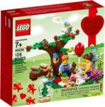 LEGO Exclusive - Valentin napi piknik (40236)