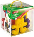 Quercetti Óriás bébi láncépítő játék - nyuszis