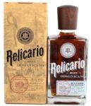 Relicario Dominicano 0.7L (40%)