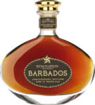 Rum Nation Barbados 12 Years 0.7L (40%)