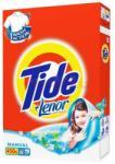 Tide Detergent manual Tide 2in1 Lenor Touch, 450g (81256581)