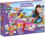 Clementoni Mancs őrjárat interaktív játék és puzzle szőnyeg