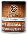 Caffé Venetico 100% Arabica, őrölt, 250g