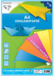 Lizzy Card Origami hajtogató lapok A/4 Gyémánt Lizzy Card (LIZZYCARD511402)