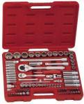 Genius Tools AC-2487