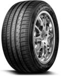Triangle TH201 225/50 R17 94W